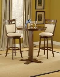 dining room pub style sets: funiture classic allan b bar table for bar table sets made of wood combined with