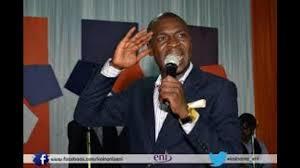 apostle joshua selman nimmak financial dominion  apostle joshua selman nimmak financial dominion 3