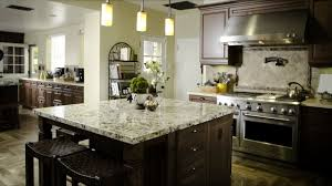 Kitchen Cabinets Springfield Mo Springfield Mo Featured Neighborhoods Homes For Sale