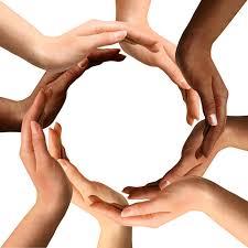 Resultado de imagen de community mediation