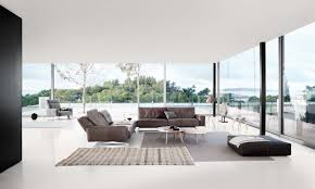 studio anise rolf benz 50 sofa rolf benz onda modular sofa system available is several configurations armchairs seating rolf benz