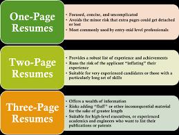 standard resume format font size resume samples writing standard resume format font size resume aesthetics font margins and paper guidelines resume margins resume paper