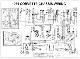 1965 chevelle wiring schematic 1965 image wiring 1967 chevelle wiring diagram wiring diagram and hernes on 1965 chevelle wiring schematic