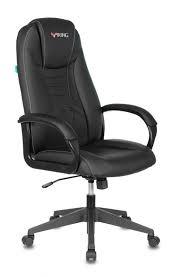 <b>Компьютерные кресла Бюрократ</b>