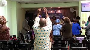 shadow of the almighty bronx branch ny praise and worships shadow of the almighty bronx branch ny praise and worships