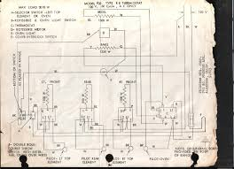 1950 gas stove wiring diagram 1950 ou0027keefeu0026merritt gas stove wiring diagram list of 1950 ou0027keefeu0026merritt gas stove wiring diagram gas oven