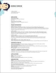 resume examples  graphic design resume examples resume examples        resume examples  graphic design resume examples with work experience and technical skills  graphic design