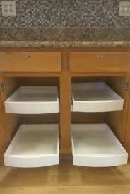 Kitchen Cabinet Slide Out Fresh Kitchen Cabinet Pull Out Drawers Kitchen Cabinets