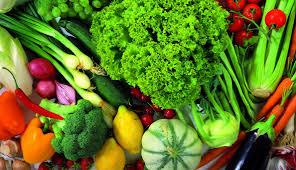 Resultado de imagem para alimentos e rins
