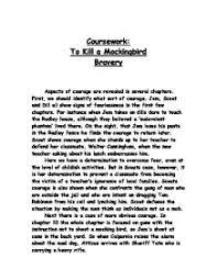 essays on bravery  www gxart orgdefinition essay on courage mlempem break through   resumebravery essay alchemist