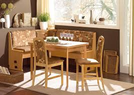 corner furniture popular design with masculine corner breakfast best breakfast nook kitchen table breakfast nook table