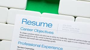 what font size should you use on a resume    reference com
