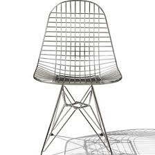 charles eames and ray eames eames wire chairs charles ray furniture