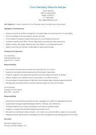clerical resume objectives cipanewsletter cover letter clerical resume sample clerical resume sample
