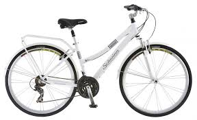 <b>Велосипед SCHWINN Discover Womens</b> 2019, цена 22302 ...