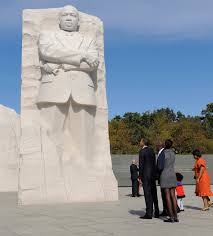 us civil rights movement through art a virtual museum washington dc 16 afp out u s president barack obama looks the martin luther king