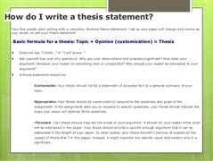how to write a process analysis essay   stepsfind out more about how to write a process analysis essay  process essay examples