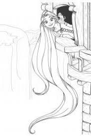 disney принцесса