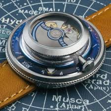 <b>Automatic</b> and <b>Mechanical Watches</b> from <b>Watches</b>.com