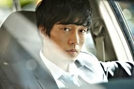A company man (Hoi-sa-won,2012) Images?q=tbn:ANd9GcRkC_l-RqBKh058_caNm8blz8IcYQI1P9O8z5Do-8Goy-PrWblOHA