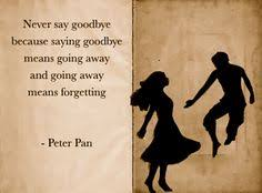 Saying Goodbye Quotes on Pinterest | Farewell Quotes, Goodbye ...