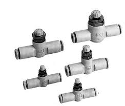 fd1036 m36 2 floating joint universal cylinder pendulous socket accessories