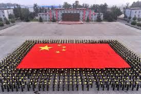 Poder militar chino: Ejército, Armada, Fuerza Aérea Images?q=tbn:ANd9GcRkCovDdcC5Ja7H61nfcQL3-Tve1VkbhLD5_w_nbsMSfIqLZ5F3Ow