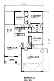 images about tiny house plans on Pinterest   Small House       images about tiny house plans on Pinterest   Small House Swoon  Tiny House and House plans