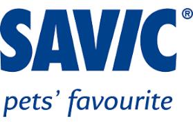 <b>Savic</b> товары для животных купить с доставкой - цены интернет ...