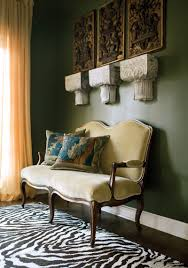space living room olive: green dining rooms popular suzy q better decorating bible blog