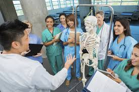 nontraditional students can be attractive medical school nontraditional students can be attractive medical school applicants medical school admissions doctor us news
