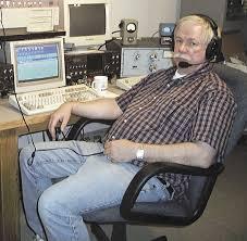 2002 ARRL International DX Contest Phone Results