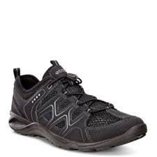 Летняя обувь - <b>Ecco</b>