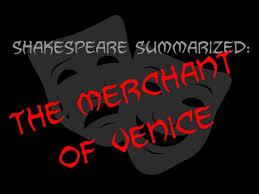 Shakespeare's Globe: <b>The Merchant of Venice</b> - YouTube