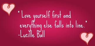 Image result for everyday is valentine day quotes