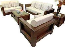 Hasil gambar untuk furniture minimalis jepara