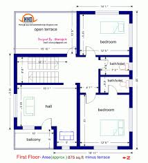 sq ft  n house plans   kerala house designs sq ft  n house plans ft ironmountainmotel part