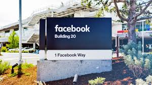 how facebook keeps scaling its culture