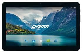 <b>Планшет DIGMA Optima</b> 1026N 3G — купить по выгодной цене на ...