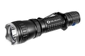 Купить <b>фонари Olight</b>.