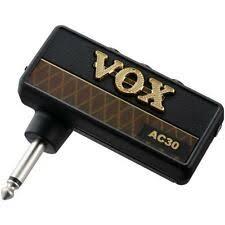<b>Vox гитарных усилителей</b> - огромный выбор по лучшим ценам ...