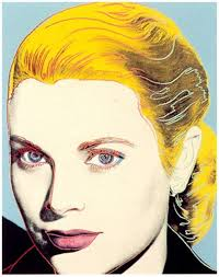 best images about art andy warhol pop art 17 best images about art andy warhol pop art saul leiter and new york post
