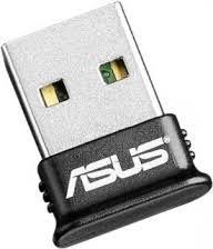 <b>Усилители сотовой связи</b> - купить <b>усилитель</b> мобильного <b>сигнала</b> ...