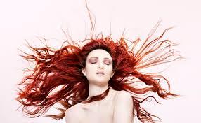 <b>Hair</b> Length and Spiritual Practice