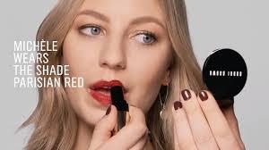 Luxe Lipstick - <b>Bobbi Brown</b> | Sephora