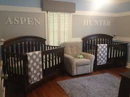 baby boy bedroom images:  images about baby room ideas on pinterest baby boy room decor nursery wall art and baby boy