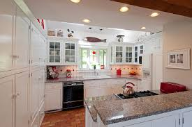 kitchen lighting design kitchen lighting design guidelines houselogic ambient kitchen lighting