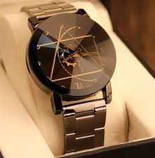 top 9 most popular top <b>mens fashion watch</b> ideas and get free shipping