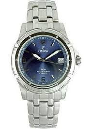 <b>Часы Festina 8920.3</b> - купить мужские наручные <b>часы</b> в Bestwatch.ru