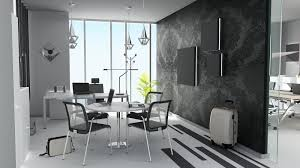 black and white office by shyntakun black and white office by shyntakun black and white office